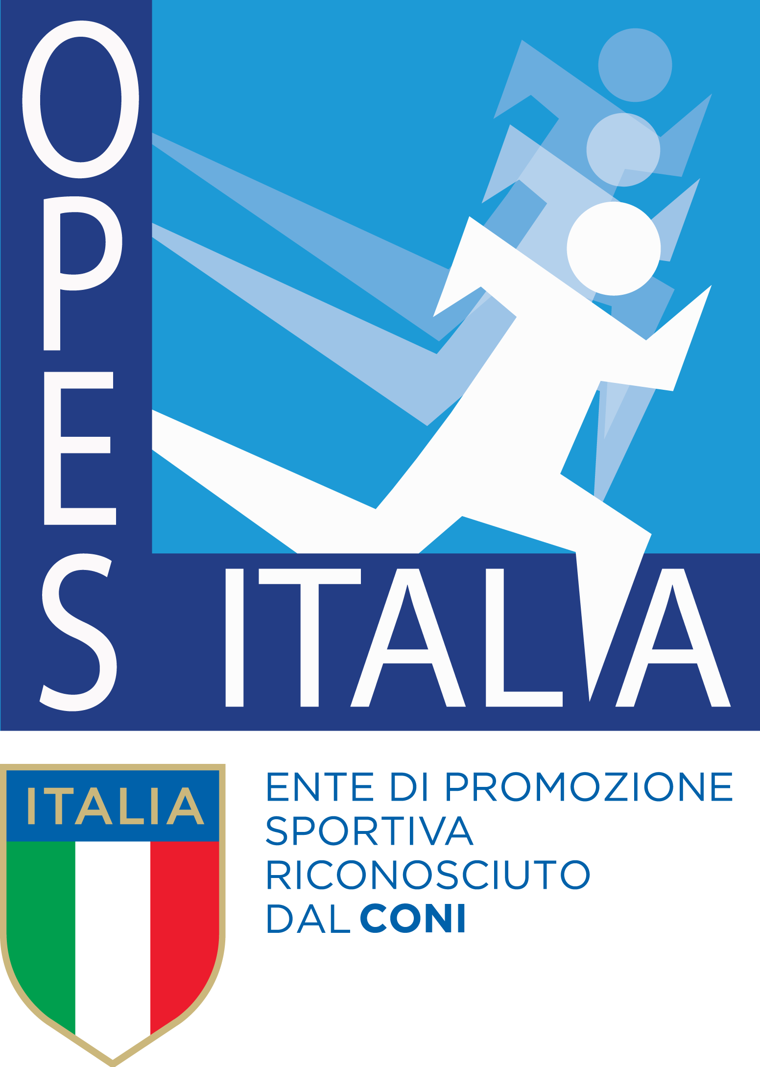 opes italia logo