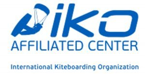 Affiliated center International Kiteboard Organization
